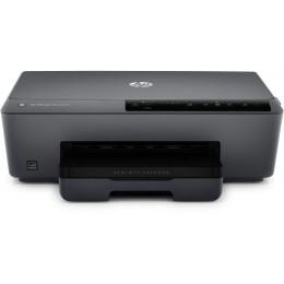 Imprimante Jet d'encre HP Officejet Pro 6230 (E3E03A)