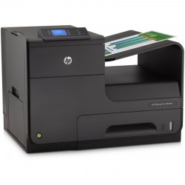 Imprimante HP Officejet Pro X451dw (CN463A)
