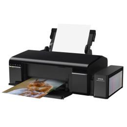 Epson EcoTank L805 Imprimante Photo à réservoirs rechargeables (C11CE86402)