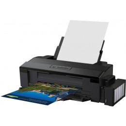 Epson EcoTank L1800 Imprimante Photo A3+ à réservoirs rechargeables (C11CD82403)