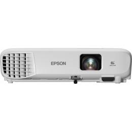 Epson EB-E01 Vidéoprojecteur XGA (1024 x 768) (V11H971040)