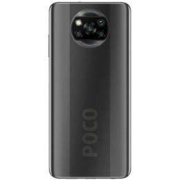 XIAOMI POCO X3 NFC 6Go 64Go (POCOX3NFC64)