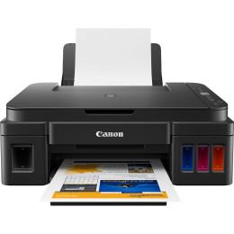 Imprimante multifonction à...