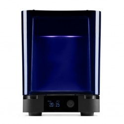 Form Cure Formlabs - Chambre UV (FH-CU-01)