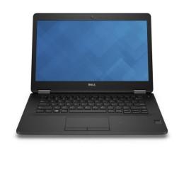 Dell Latitude E7470 Ultrabook Core i7 6600U