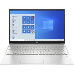 Ordinateur portable HP Pavilion Laptop 15-eg0007nk (2Q9H0EA-BH4)