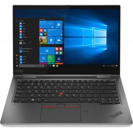 Ordinateur Portable Lenovo ThinkPad X1 Yoga (20JD0053GE)